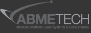 AbmeTech Ltd